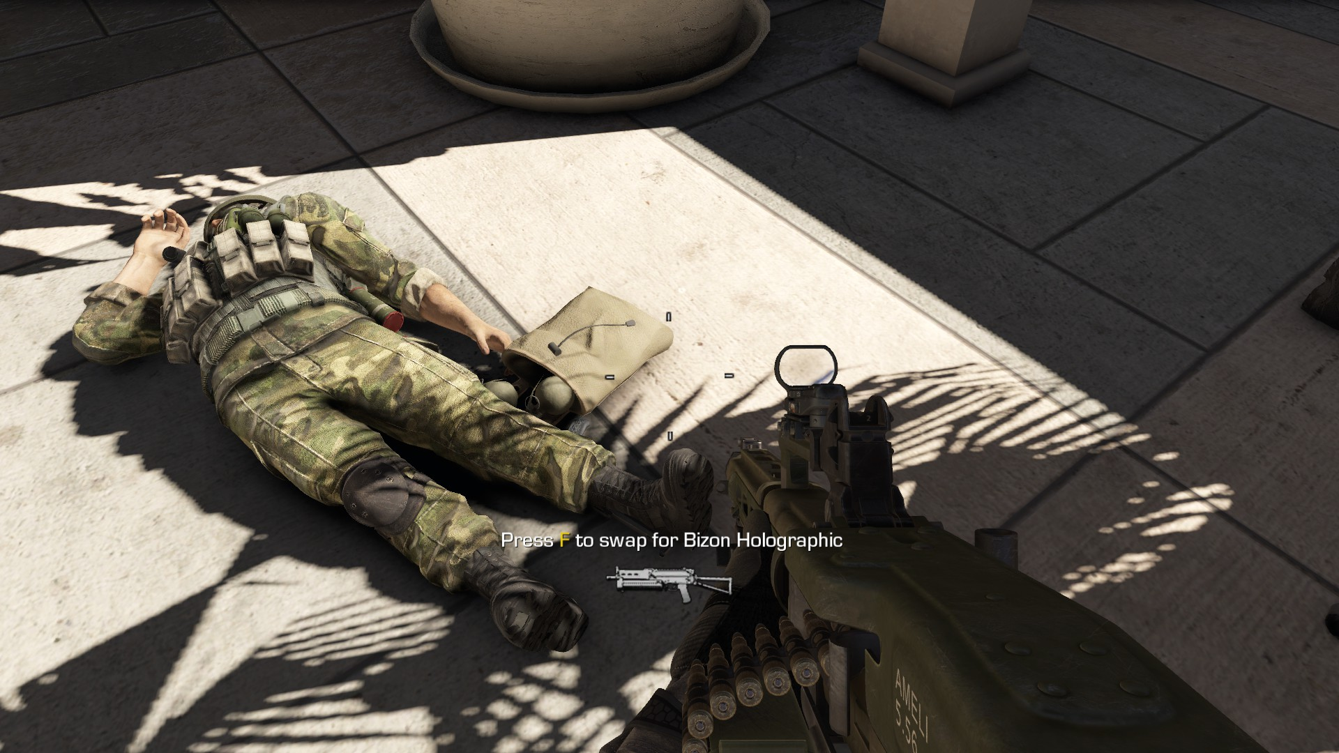 http://www.imfdb.org/images/0/04/CodGhosts-Ameli-1.jpg
