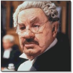 leo mckern movies and tv shows