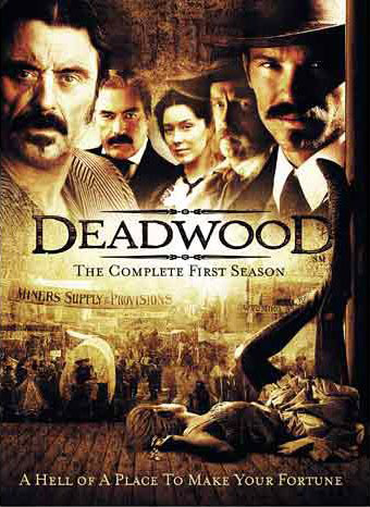 File:DeadwoodPoster.jpg