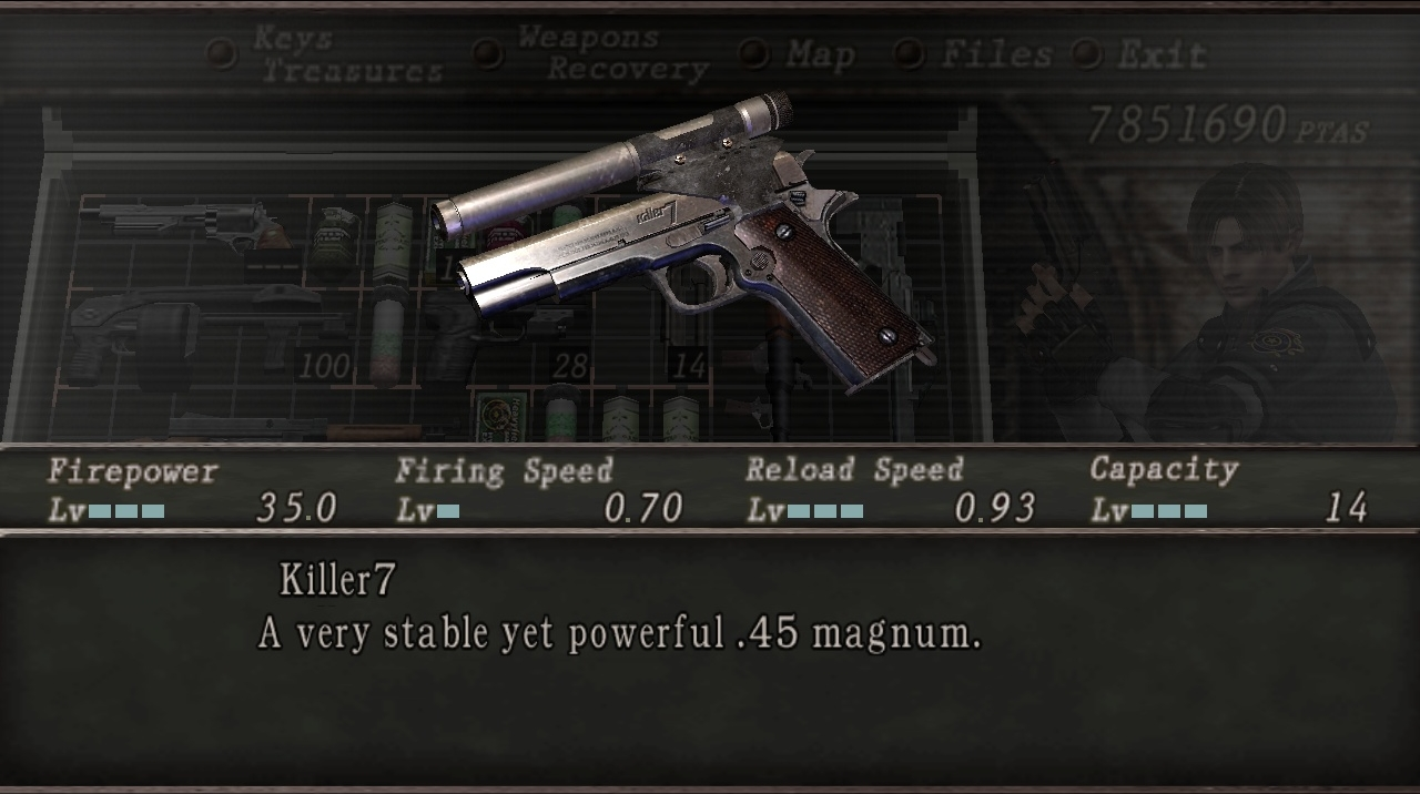 RE4killerleft.jpg