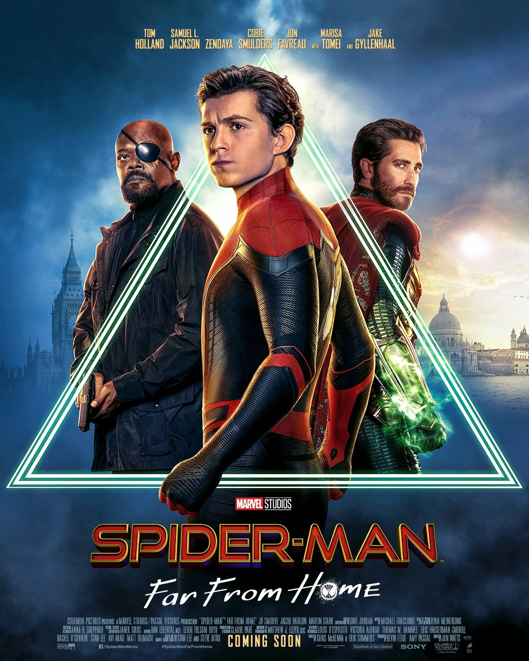 Spider-Man Far From Home poster.jpeg