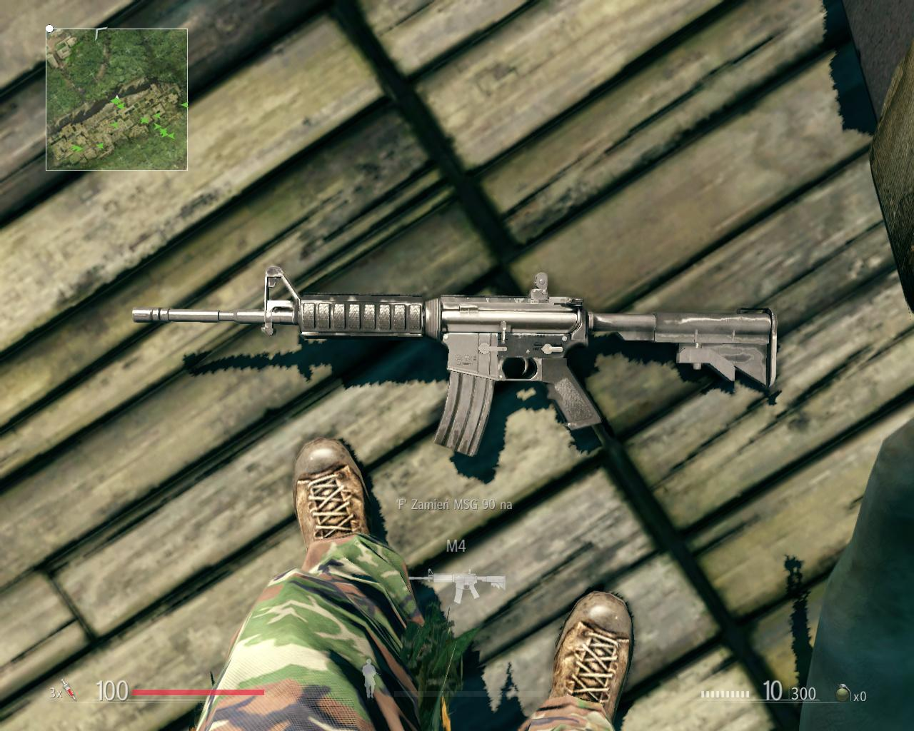 http://www.imfdb.org/images/1/1d/Sniper_Ghost_Warrior_M4a1_world.jpg