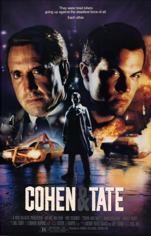 Cohen and Tate Poster.jpg