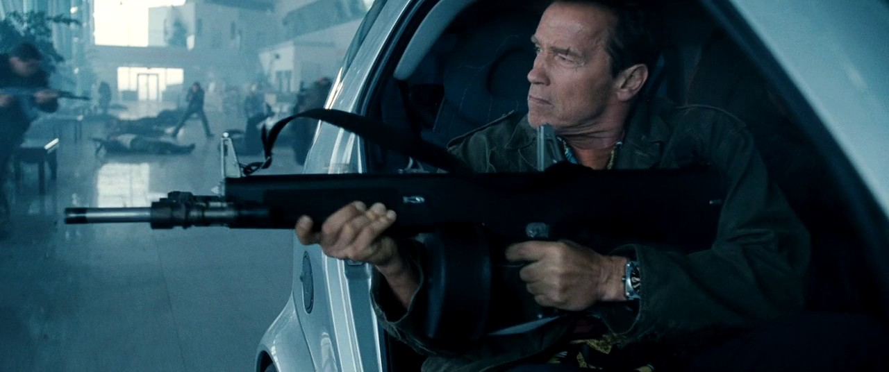 http://www.imfdb.org/images/2/24/Expendables2-AA12-1.jpg