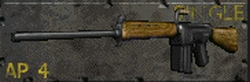 http://www.imfdb.org/images/2/26/Fallout2-FAL.jpg