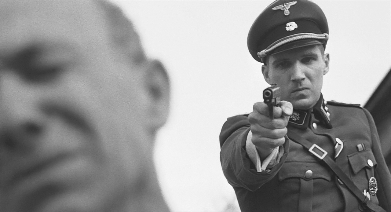 schindlers list short While schindler's list is a brilliant film, its three-plus hour running time and true-to-life grisly violence make it mostly a film for adults if you have a particularly mature teen, share this film with him and talk about it afterward.