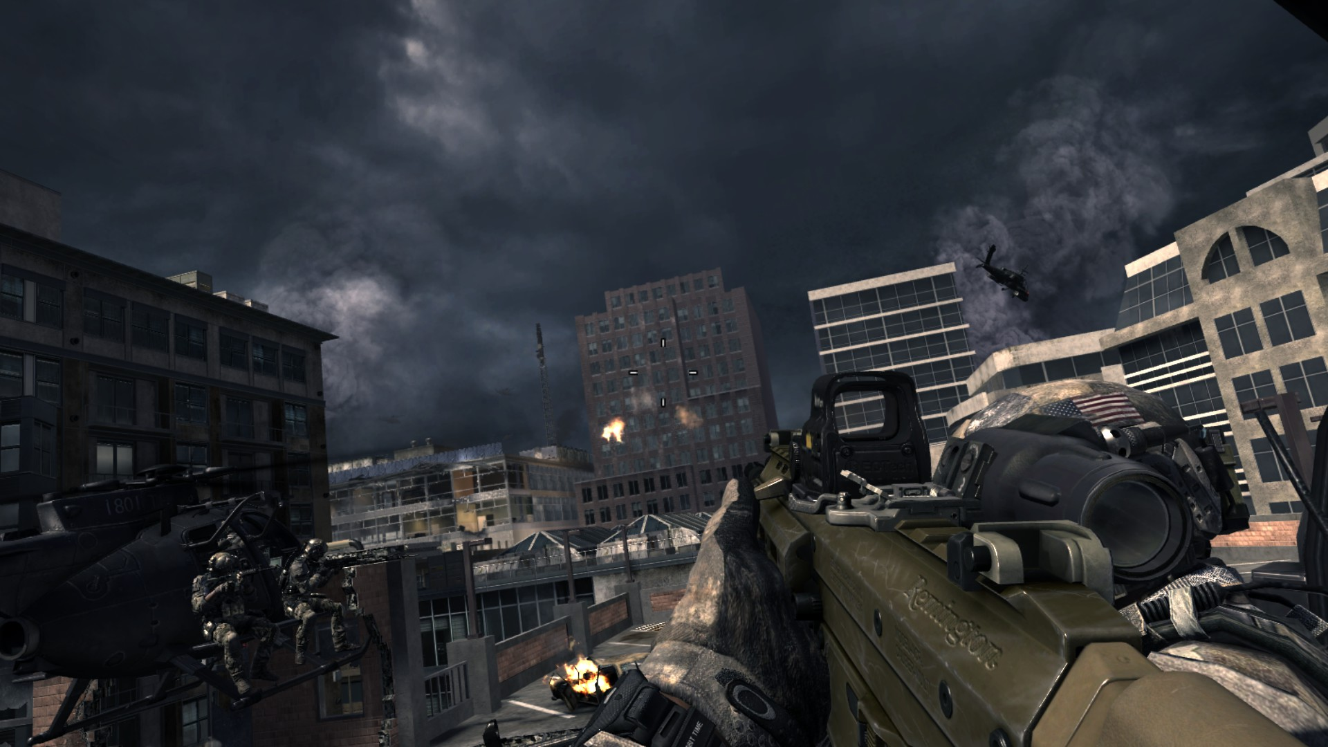 http://www.imfdb.org/images/2/2f/MW3-ACR-1.jpg