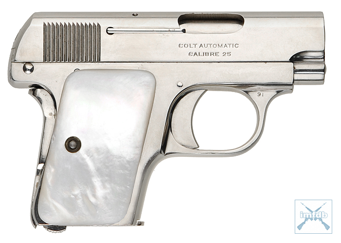 File:Colt1908VestPocketNickel.jpg