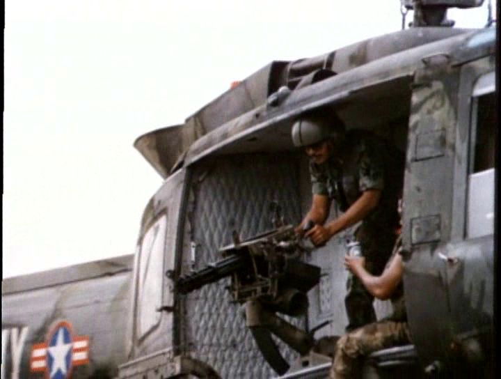 http://www.imfdb.org/images/3/37/Coordeath-M134-3.jpg