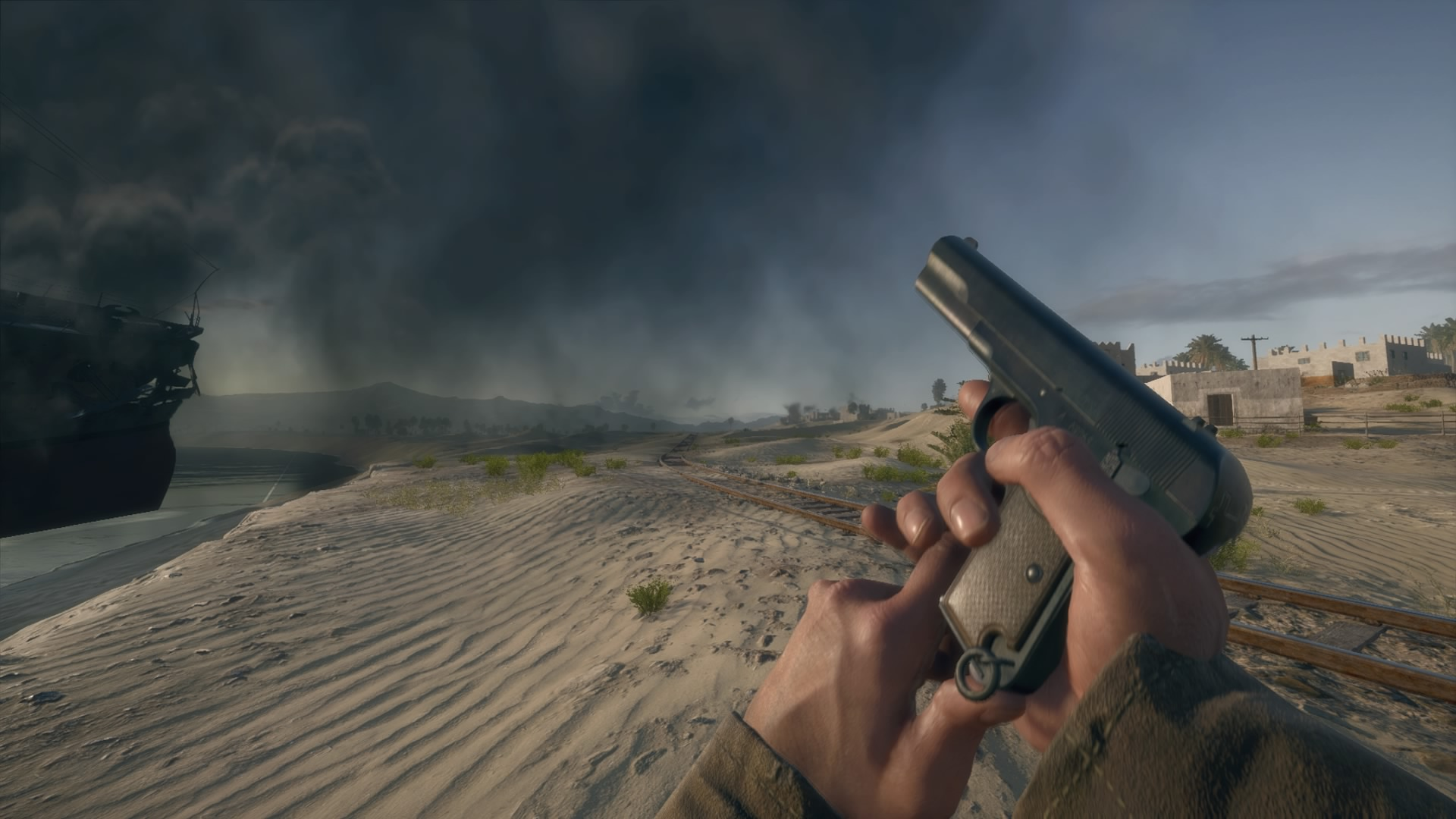 BF1_Browning_1903_mid-reload.jpg