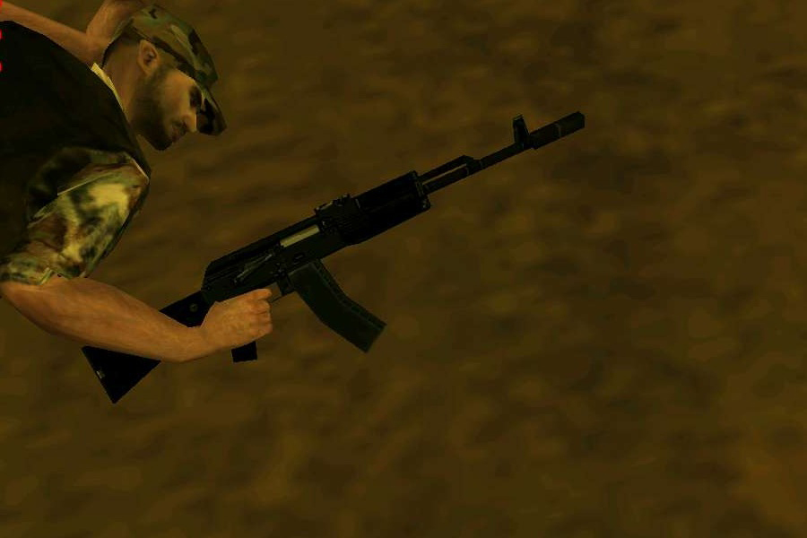http://www.imfdb.org/images/4/4a/THESUMOFALLFEARS-GAME-AK74M.jpg