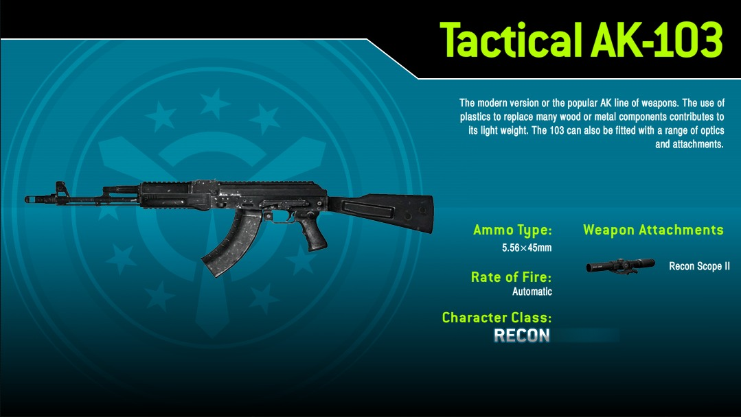 http://www.imfdb.org/images/5/53/Breach_Game_AK-103.jpg