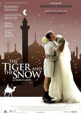 The Tiger and the Snow cover.jpg
