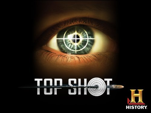 top shot internet movie firearms database guns in movies, tv andTopshot #9