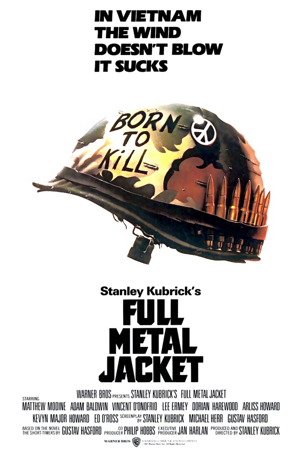 file full metal jacket internet movie firearms database guns in movies tv and. Black Bedroom Furniture Sets. Home Design Ideas