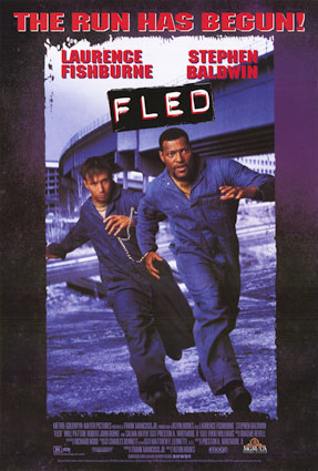 Fled - imfdb :. guns in movies :. movie guns :. the internet movie ...