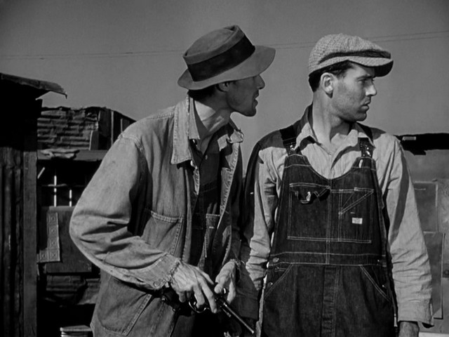 jim casy grapes of wrath essay Essay title: the grapes of wrath the grapes of wrath in the novel, two of the main characters, tom joad and jim casy, are very similar in how they react to things.