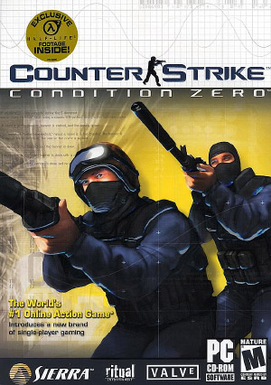 CounterStrikeCZ Cover.jpg