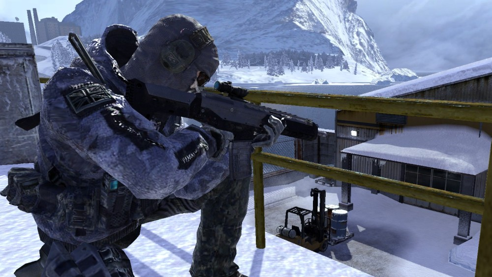 http://www.imfdb.org/images/6/6f/MW2-ACR_Ghost.jpg