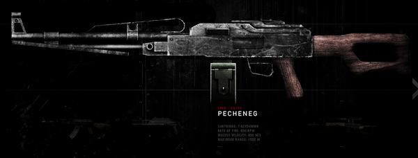 http://www.imfdb.org/images/7/71/Rogue_Warrior_Pecheneg_render.jpg
