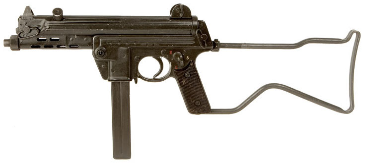 File:Walther mpk unfolded.jpg