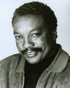 paul winfield sounder