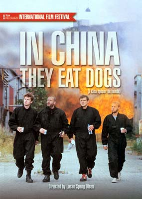 In China They Eat Dogs Poster.jpg