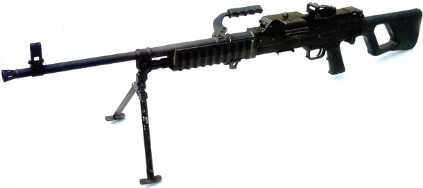http://www.imfdb.org/images/8/80/Type88gpmg2.jpg