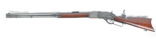 1873 winchester carbine 44 40 ser dating 7