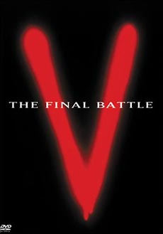 V: The Final Battle movie