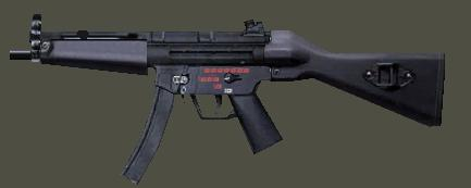 http://www.imfdb.org/images/9/92/7.62HK_MP5A4.jpg