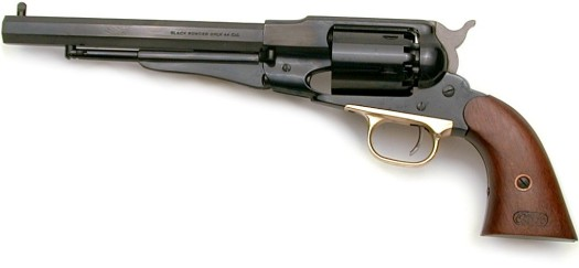 Remington1858-1.jpg
