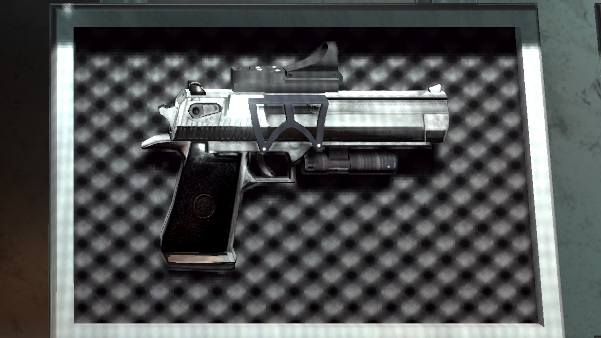 http://www.imfdb.org/images/9/95/SCC-DEAGLE-2.jpg