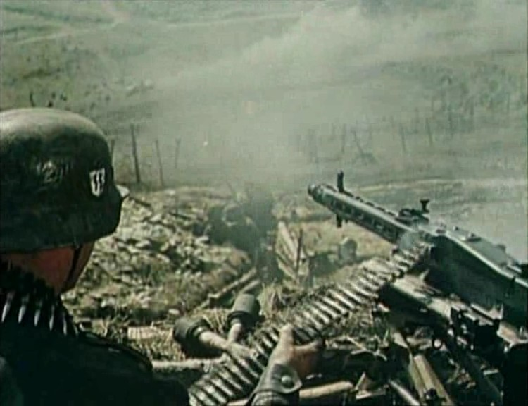 http://www.imfdb.org/images/9/95/SS_soldiers-MG43-TankBrig.jpg