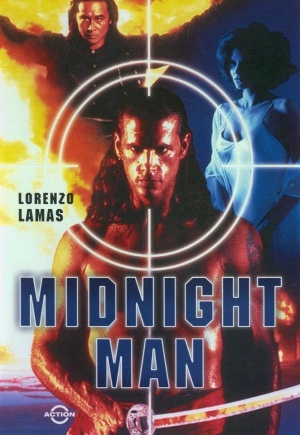 Midnight Man DVD.jpg