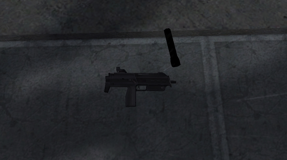 http://www.imfdb.org/images/9/9a/DOUBLEAGENT-MP7PROTOTYPE.jpg