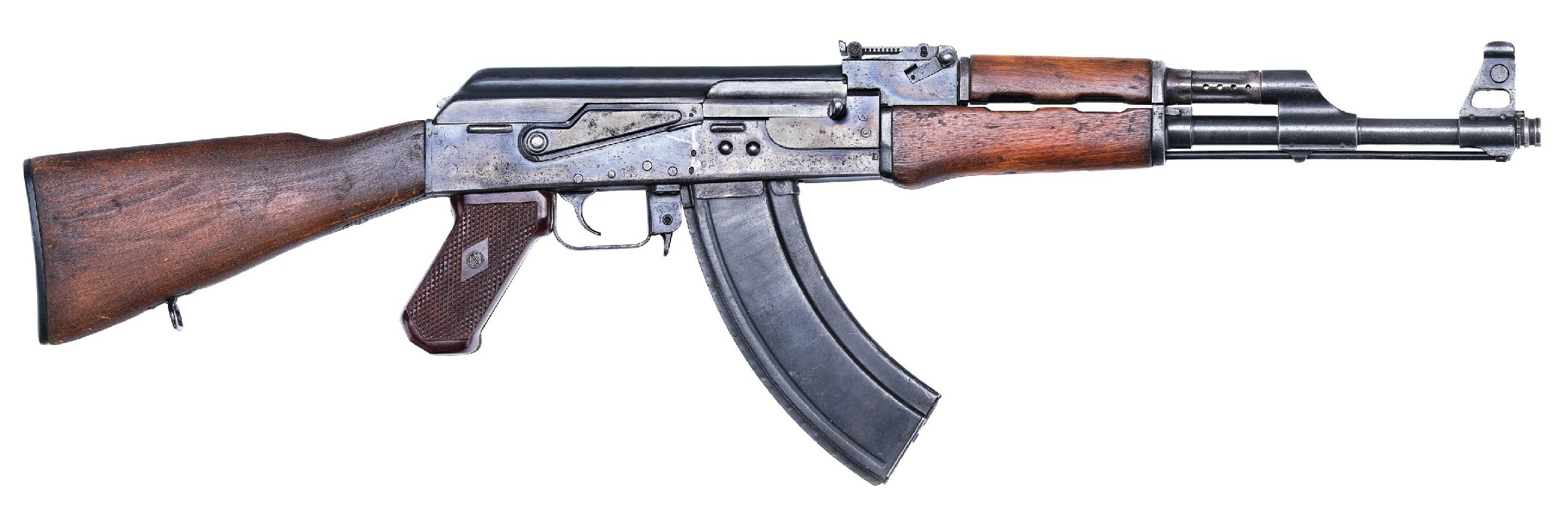 http://www.imfdb.org/images/a/a0/AK-47.jpg