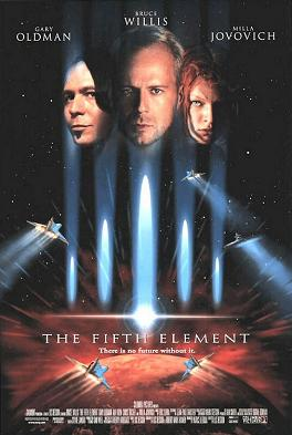Fifth element poster 28199729.jpg