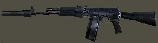 http://www.imfdb.org/images/a/a2/7.62AK-103.jpg