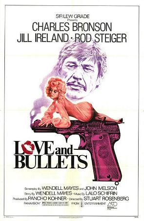 Love and Bullets Poster.jpg