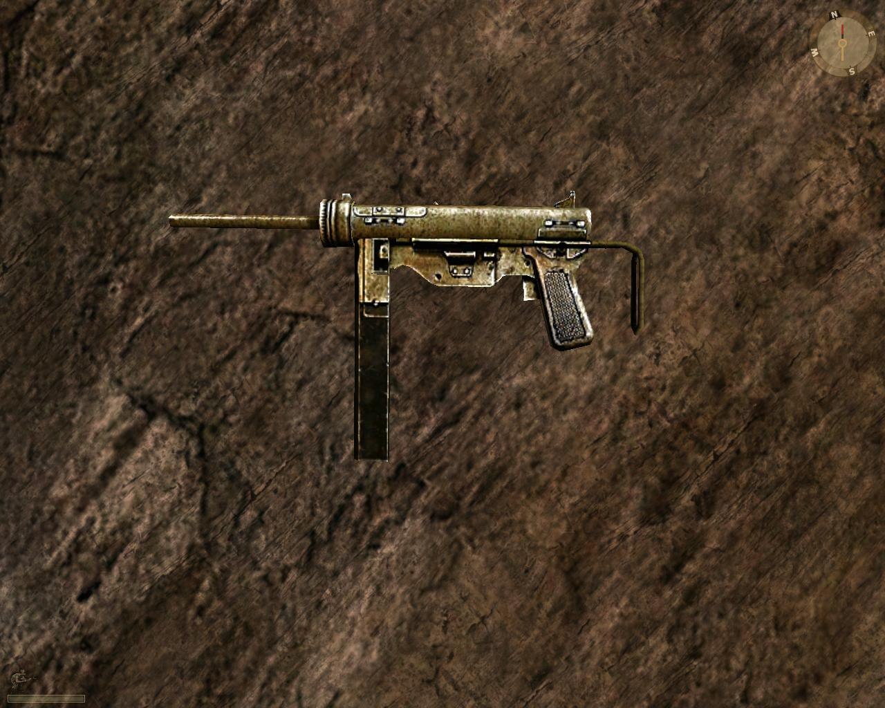 http://www.imfdb.org/images/a/a7/Vietcong_m3_grease_gun_world.jpg