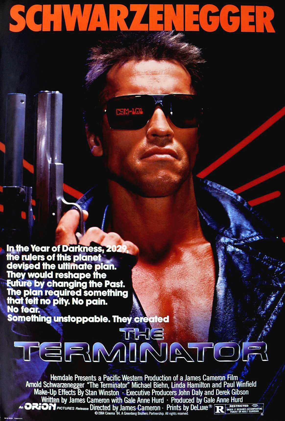 http://www.imfdb.org/images/a/af/Terminator_Poster.jpg