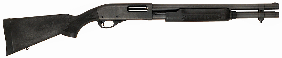 Remington870NewModel.jpg