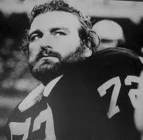 john matuszak come è morto
