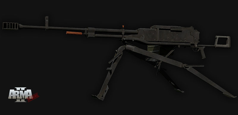 http://www.imfdb.org/images/b/bf/Arma2weapons_mount_KORD.jpg