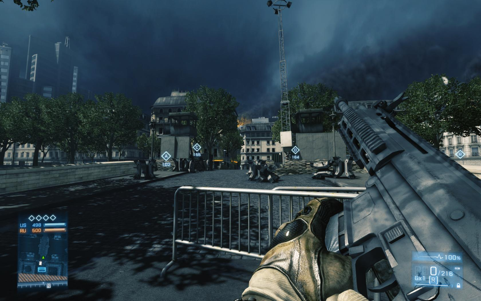 http://www.imfdb.org/images/b/bf/Bf3_acr_reload_2.jpg
