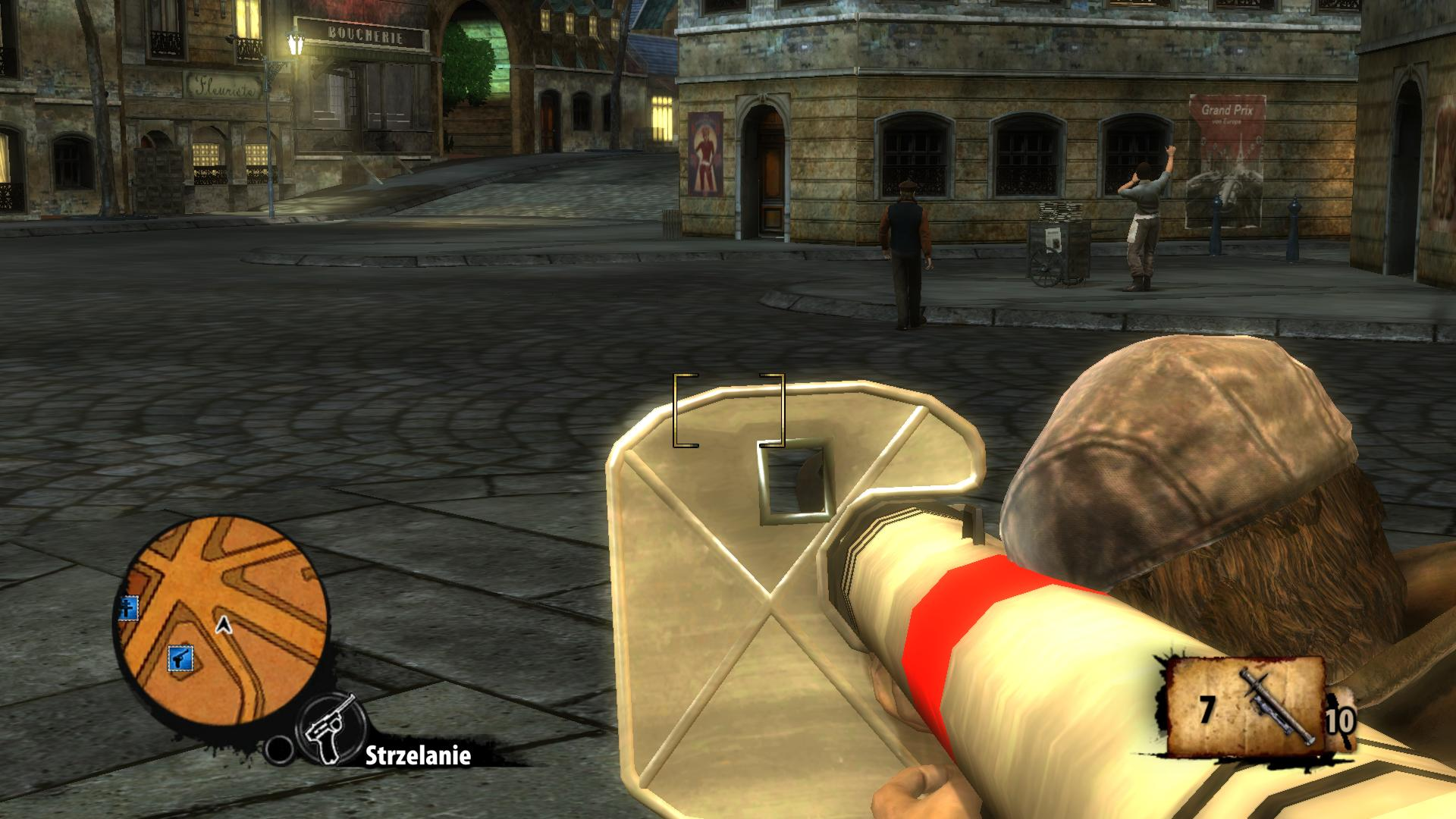 symbolism in saboteur The saboteur can see stalkers as the perk levels as well the last weapon added was the mauser the perk was really difficult to level, and was needing something other than explosives, since they tend to run out pretty quick the perk also gets an carrying increase in the different forums of pipebombs.