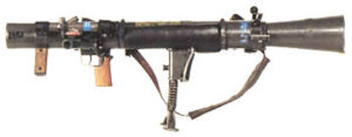 Carl Gustaf recoilless rifle.jpg