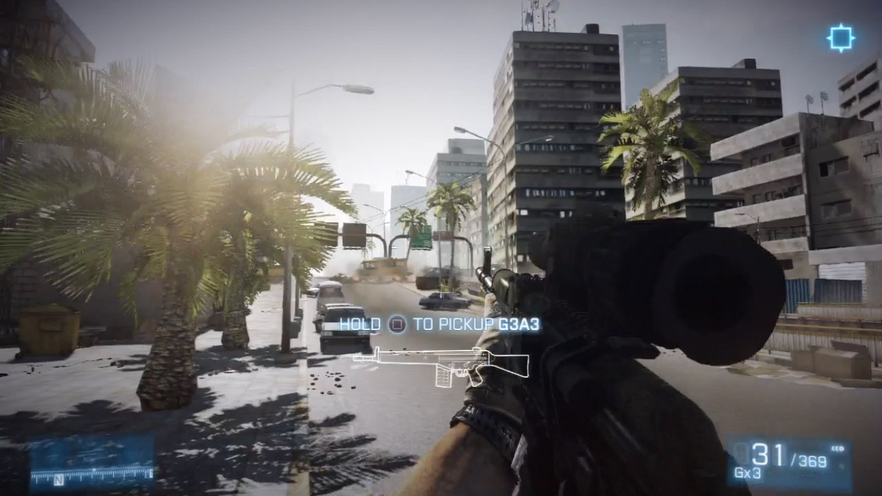 File:BF3-G3A3-Pickup.jpg - Internet - 152.8KB