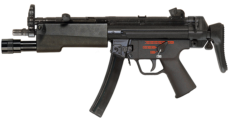 MP5A5Sure-Fire.jpg